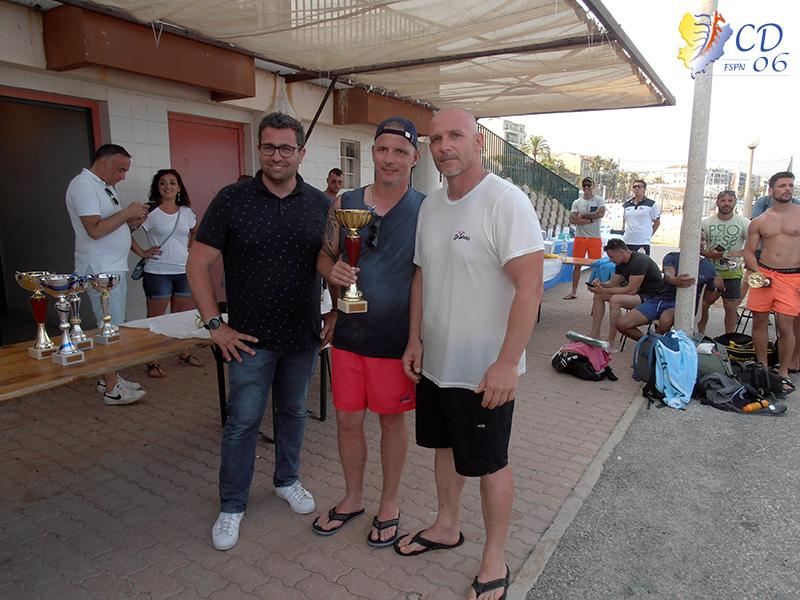 Reg Volley Plein Air 2021